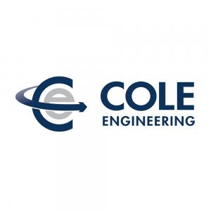 Cole Engineering logo