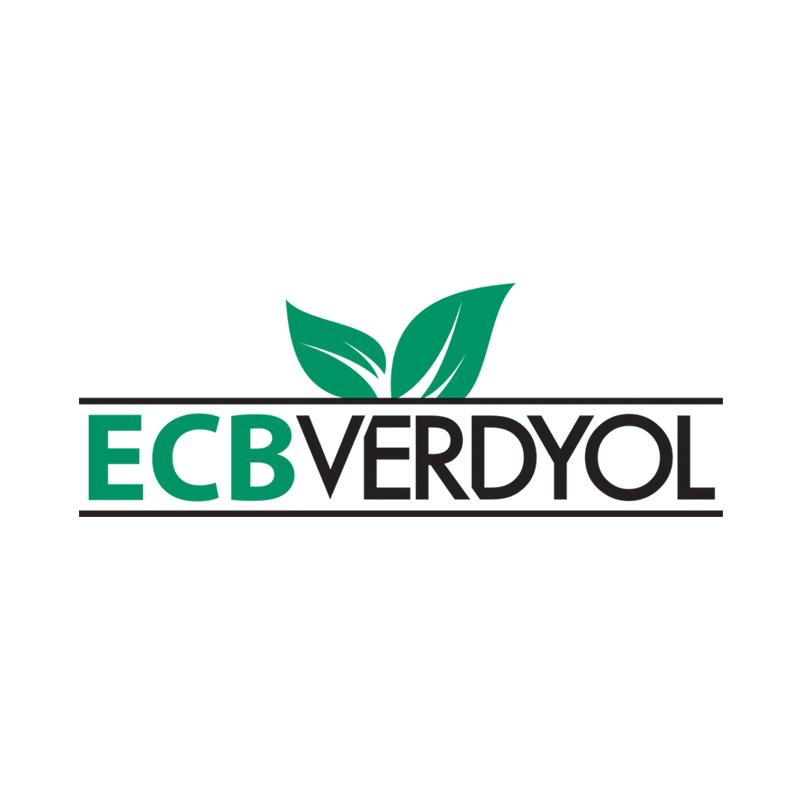 ECB Verdyol logo