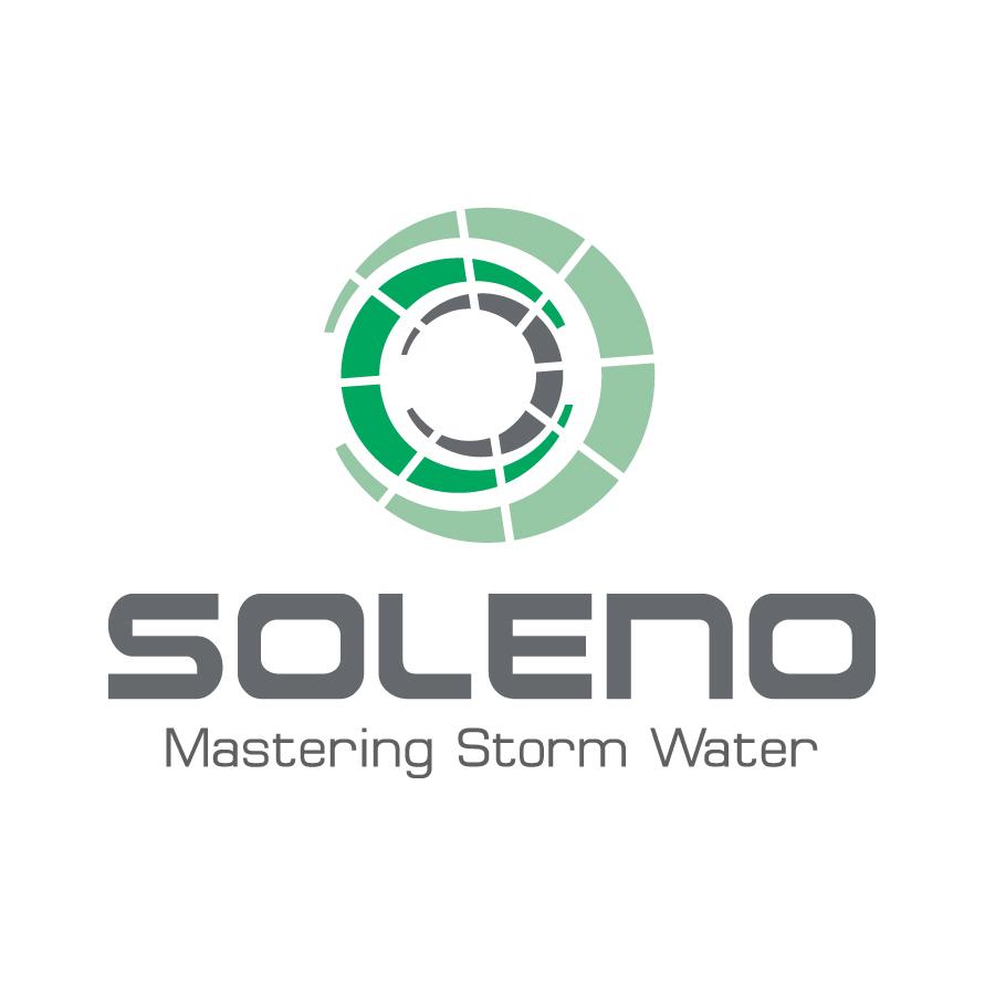Soleno logo