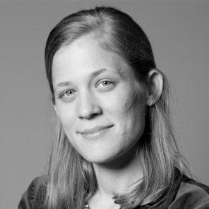 Bernadette Callahan