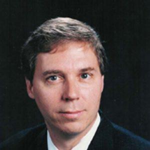 John Sansalone