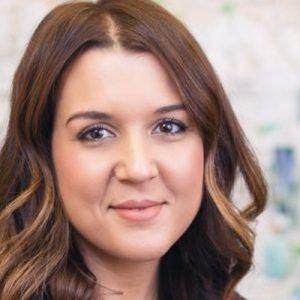 Lisa Rocha