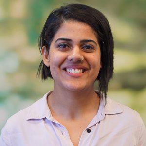 Sakshi Saini