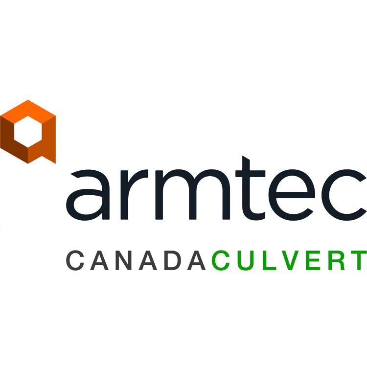 ArmTec logo