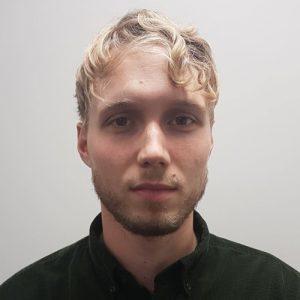 Bryce Molder