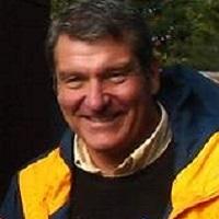 Jay Michels
