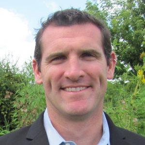 Jonathan Koepke