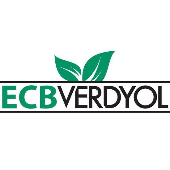 EBC Verdyol logo