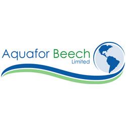Aquafor Beech logo