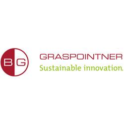 BG Graspointner logo