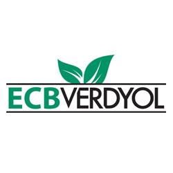 ECBVerdyol logo