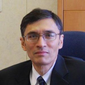 Aziz Ahmed