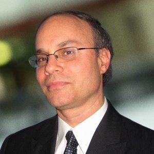 Gilles Rivard