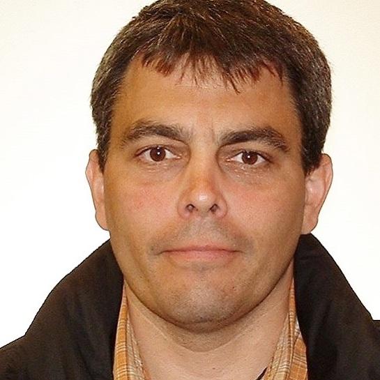 Tim Krsul